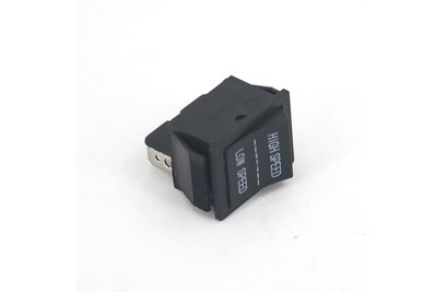 Реле выбора скорости для электромобиля - XMX-018