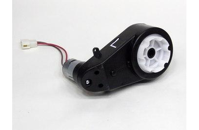 Левый редуктор для электромобилей JiaJia - JJ003