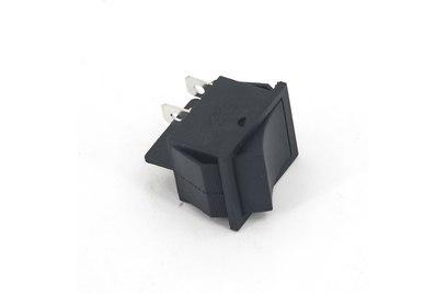 Реле для электромобилей - ABL-004