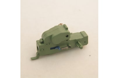 Механизм для стрельбы Heng Long  - 3888-053