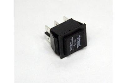 Переключатель скоростей для электромобилей JiaJia - JJ006