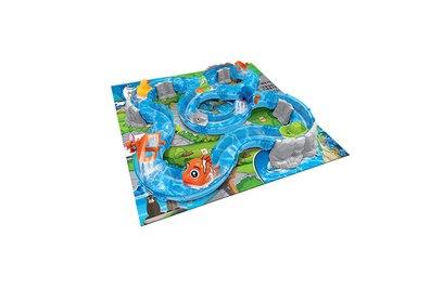 Детский водяной трек Ocean Park, 93 детали - 69908
