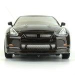 Радиоуправляемая машинка для дрифта Nissan Skyline GT-R 1:24 - 666-220B
