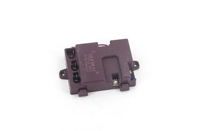 Контроллер 12V 2.4G для электромобиля - XMX-006