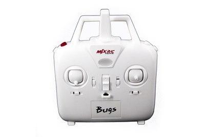 Пульт управления для MJX Bugs3