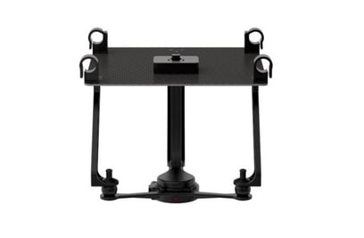 DJI Адаптер для камеры Zenmuse Z30 на M600/M600PRO - dji-matrice600-part14