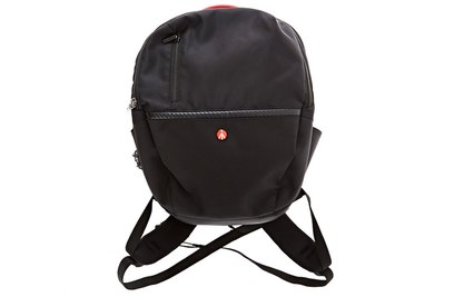 DJI Рюкзак Manfrotto Gear Backpack