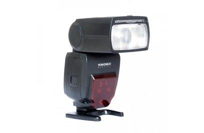 YongNuo Speedlite YN685 for Canon вспышка