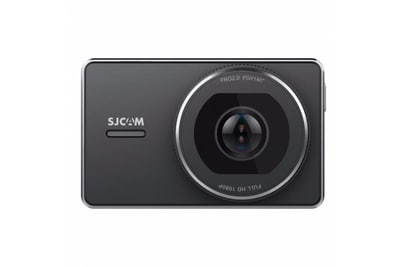 Экшен-камера SJCam Dash Cam