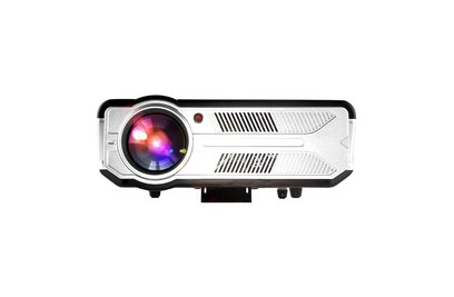Мини проектор Owlenz SD200 (Черный)