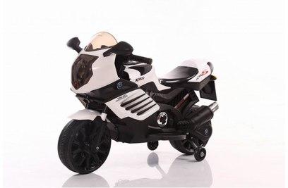 Электромотоцикл Jiajia - LQ-168