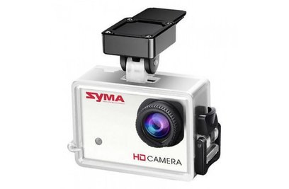 Камера для Syma X8HG
