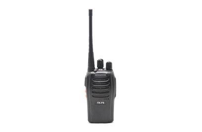 KENWOOD TK-F6 радиостанция (рация)
