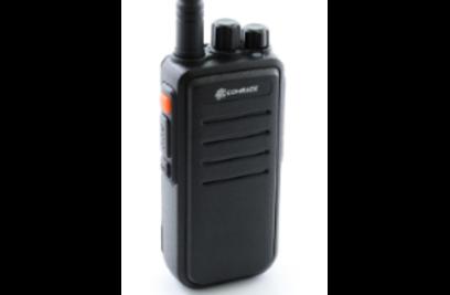 COMRADE R7 радиостанция (рация)