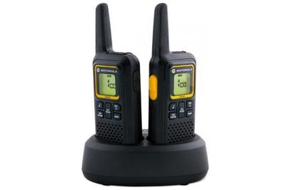 Motorola XTB446 радиостанция (рация)