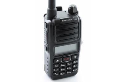 Turbosky T5 радиостанция (рация)