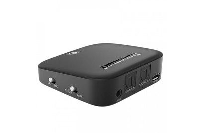 Tronsmart Encore M1 Bluetooth 2-в-1 Audio передатчик и приемник