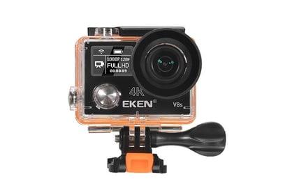 Eken V8S экшн-камера