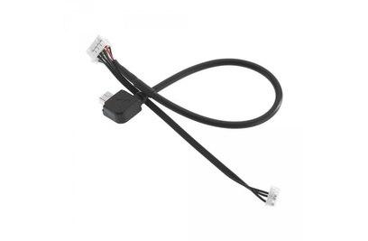 Кабель USB для камеры Hubsan X4 Pro H109S RC Quadcopter H109S-64