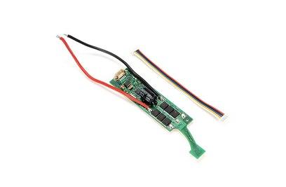 Регулятор скорости ESC A для Hubsan H109S