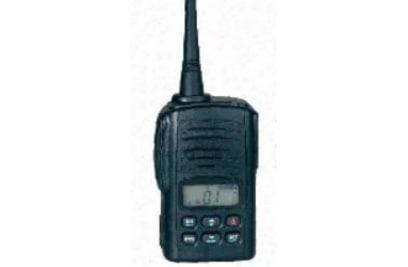 VECTOR VT-44 Military радиостанция (рация)