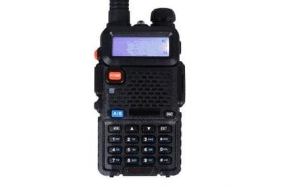 Arc-UV 8R радиостанция (рация)