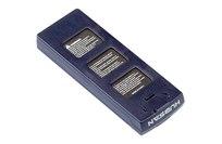 Аккумулятор к Hubsan H507А Li-Po 7.6V 550 mah