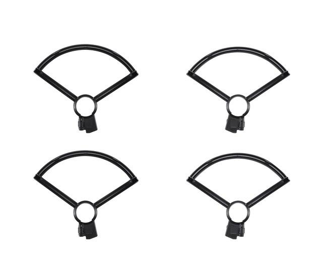 Защита винтов оригинальная spark черная колпачки для моторов защитные силиконовые фантом недорого
