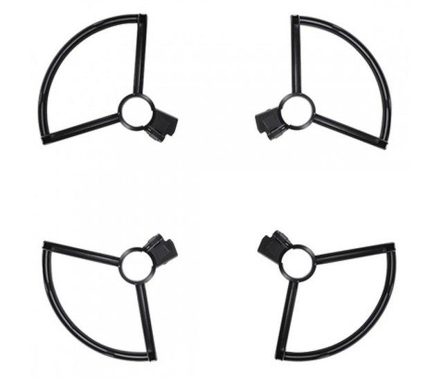 Защита пропеллеров для dji spark заказать glasses для коптера в энгельс