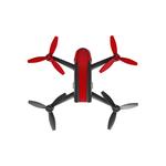 Parrot Bebop Drone 2 RTF квадрокоптер