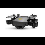 Квадрокоптер Visuo XS809HW с камерой