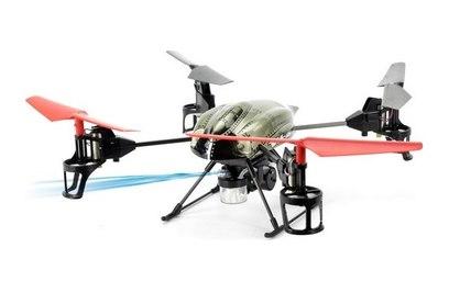 Характеристики one drone цена, инструкция, комплектация текстильный чехол спарк комбо с таобао