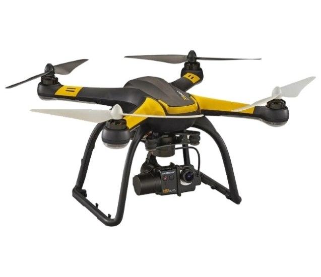 Квадрокоптер с большой емкостью аккумулятора посадочная площадка mavic combo по акции