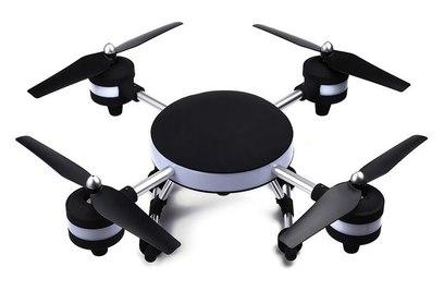 HJ Toys Lily Drone квадрокоптер WiFi