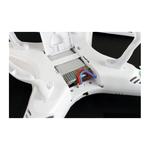 Syma X5 Explorers квадрокоптер