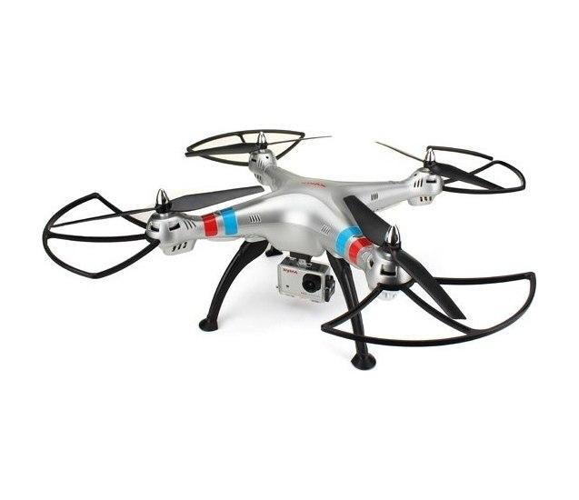 Квадрокоптер сима x8g с камерой купить покупка combo в черкесск
