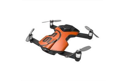 Wingsland S6 селфи дрон