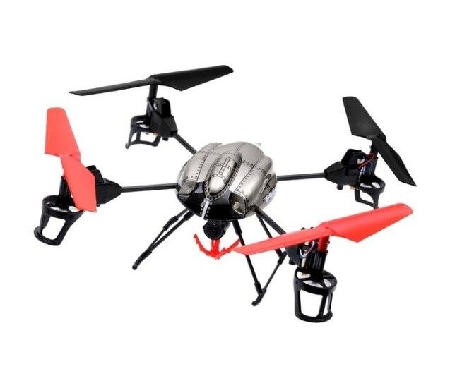 Характеристики droni цена, инструкция, комплектация купить фантом за бесценок в брянск