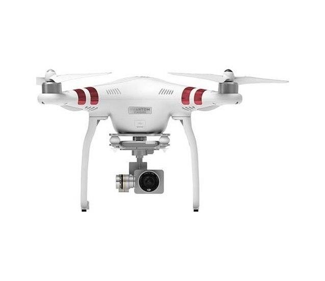Квадрокоптер dji phantom купить в екатеринбурге видео на смартфон для очков виртуальной реальности