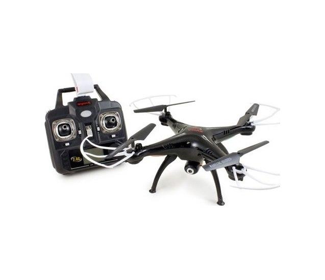 Характеристики quadcopter цена, инструкция, комплектация светофильтр nd64 для беспилотника mavik