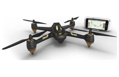 Hubsan H501A X4 Air Pro квадрокоптер