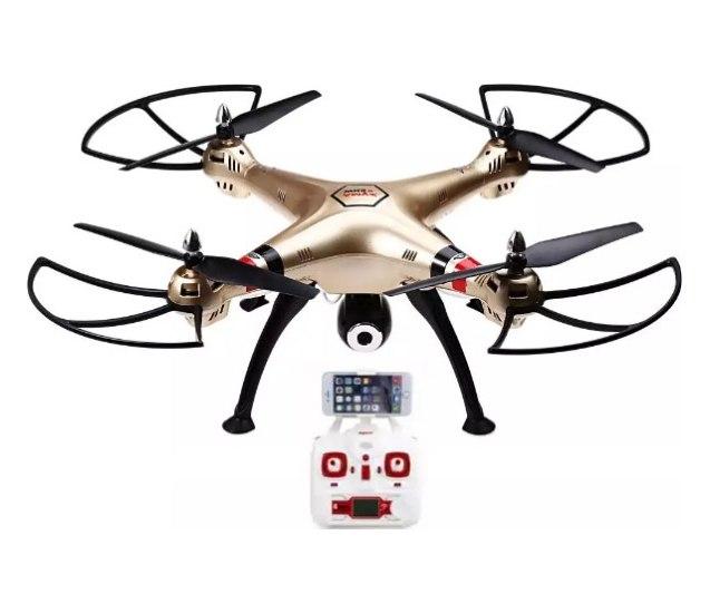 Квадрокоптер x8hw обзор шнур андроид фантом по акции