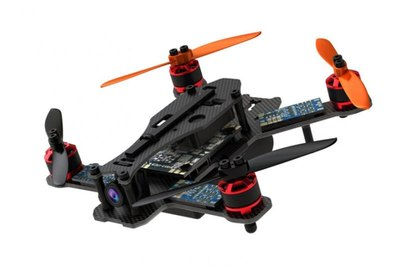 SkyRC SPARROW FPV квадрокоптер