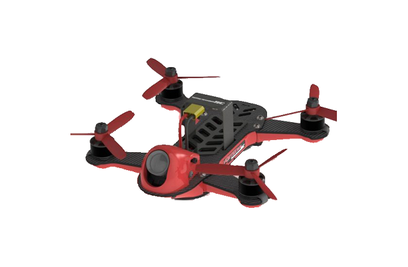 Immersion RC Vortex 150 Mini ARF (без пульта, аккумулятора, ЗУ) квадрокоптер