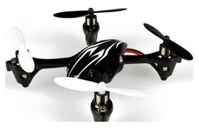 JXD X6 Ufo квадрокоптер