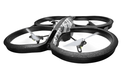 Ar.Drone 2.0 Elite Edition квадрокоптер