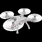 Квадрокоптер Syma X8 Pro GPS