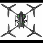 Квадрокоптер WLToys Q323-B с WiFi камерой