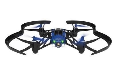 Parrot Airborne Night Maclane квадрокоптер