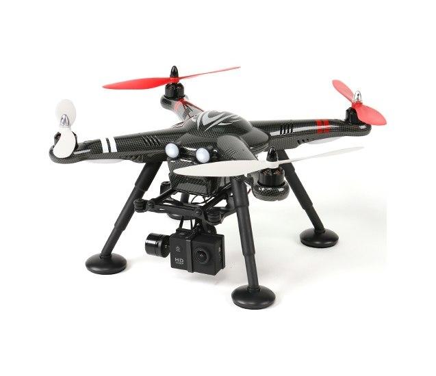 Квадрокоптер на 5 км универсальный чехол для беспилотника мавик айр